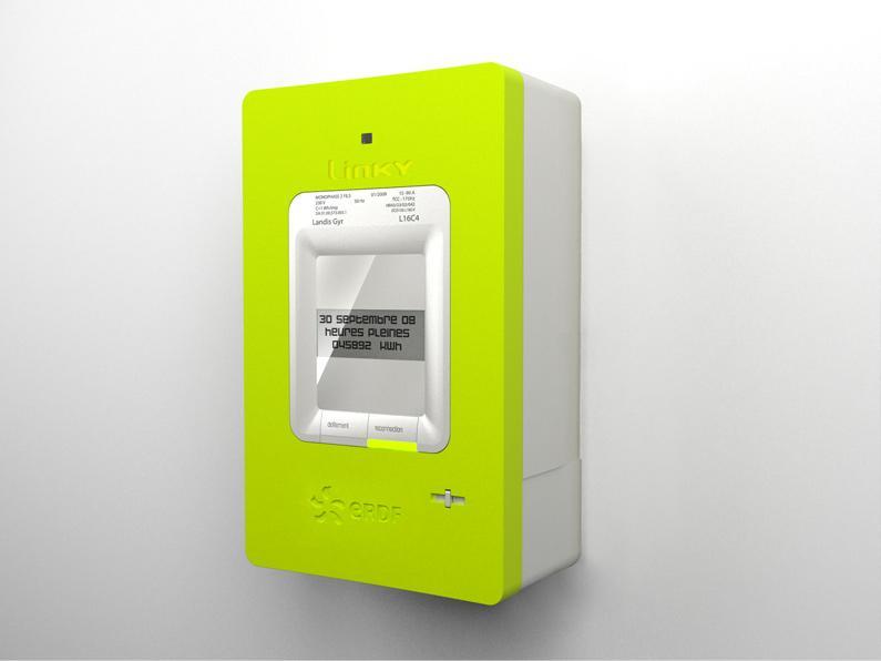 Fraude compteur lectrique - Comment detecter une panne electrique ...