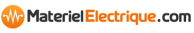 Logo default min