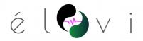 Logo Evoli