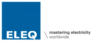 Logo ELEQ France