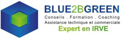 Logo blue2bgreen jpeg