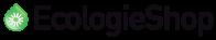 Logo ecologie shop